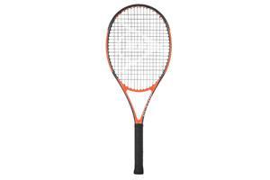 Precision Racquets
