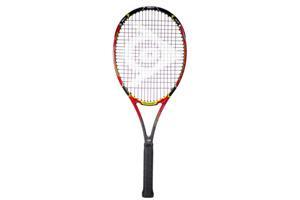 Dunlop Srixon Series Racquets