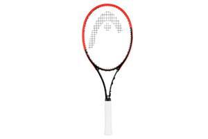 Head Graphene Tennis Racquets