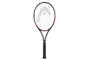 Head Graphene XT Tennis Racquets