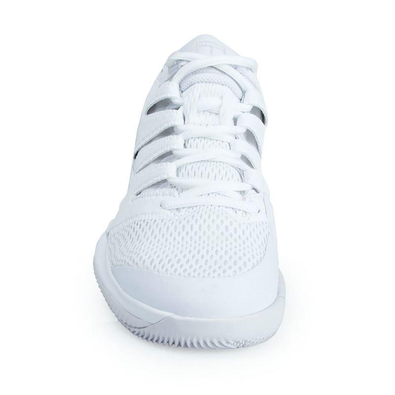 Nike Air Zoom Vapor X (White/Grey