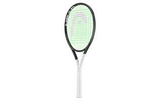 Head Graphene 360 Tennis Racquets