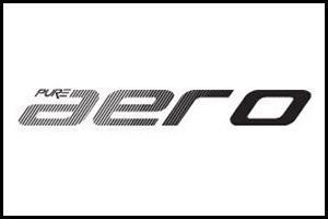 Babolat Aero Series Racquets