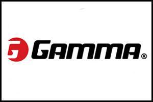 Gamma Tennis Balls