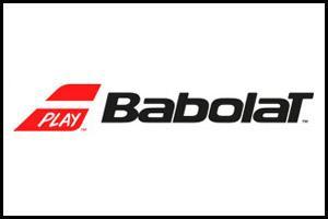 Babolat Tennis Socks