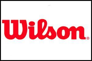 Wilson Tennis Socks