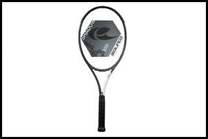 Solinco Shadow Series Racquets