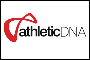 Athletic DNA Junior Tennis Apparel
