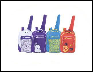 Babolat Junior Club Line Backpacks