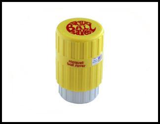 Gexco Racquetball Savers