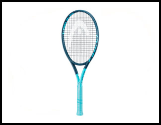 Head Instinct Tennis Racquets