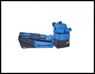 Babolat 2021 EVO Series Tennis Bags