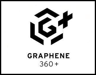 Head Graphene 360+ Tennis Racquets